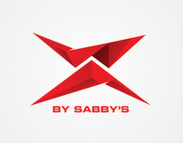 Logo Design - Project X