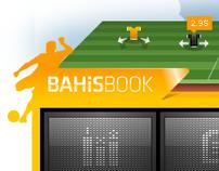 bahisbook