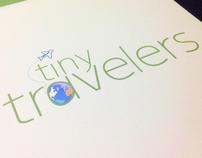 Tiny Travelers