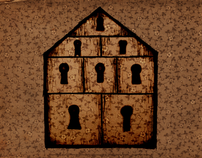 V.2 Dollhouse - Web Design for beyourpet.com
