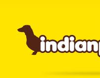 Indianpetshop