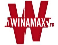 Winamax Boss Bluffer