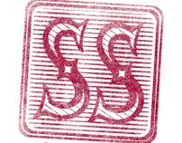 Standard Stamp Company