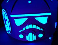 New Era Neon /Glow in the dark/