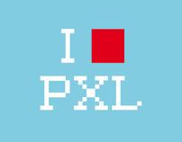 I ■ PXL