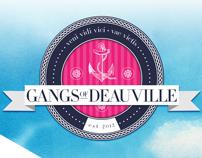 Gangs of Deauville