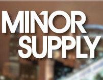 Minor Supply