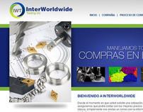 InterWorldwide Trading