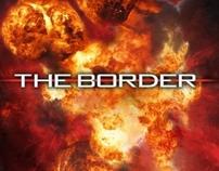 CBC TV: THE BORDER