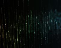 Spectrum Audio Reactive