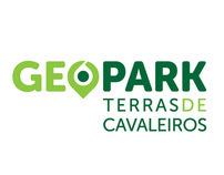 GEOPARK - Terras de Cavaleiros (UNESCO)