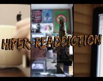 Hiper-Readdiction