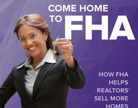 FHA Booklet