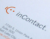 INCONTACT