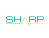 LOGO: Sharp Hospital