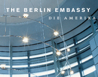 The Berlin Embassy Exhibition