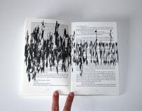 The Way I Read a Book