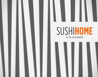 SushiHome
