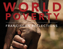 World Poverty – Franciscan Reflections