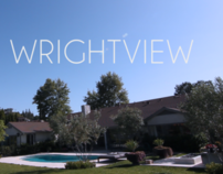 WRIGHTVIEW
