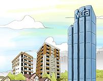 verayapi.com [web design, illustration, animation]