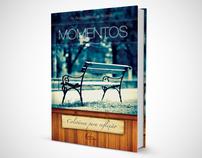 Livro Momentos