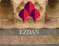 EZDAN |1