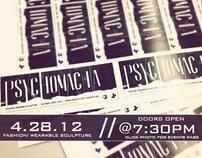 Psychomachia