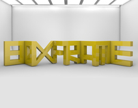 Boxframe Studio Intro