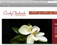 Chadwick Art Photography