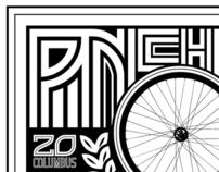 PinchFlat 2012