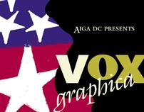 vox graphica__AIGA