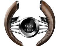 AUTOMOTIVE DESIGN | 2011