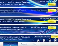 Transportation Incentive Program (TIP)