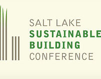 SUSTAINABLE BUILDING CONFERENCE
