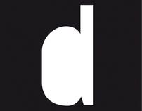 Logotipo Escuela Superior de Diseño de Murcia