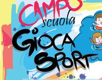Gioca Sport