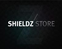 Shieldz