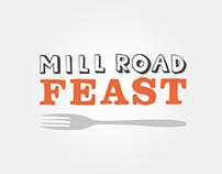 Mill Road Feast