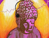 Stimulate Your Mind