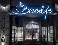 Beverly's Identity