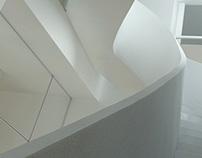 Architectural Renderings Porftolio
