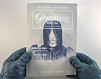 The Ghastling - Book Two