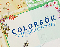 Colorbök Gift & Stationery