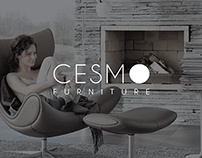 Cesmo Furniture