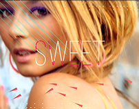 Fashion Sweet Promo