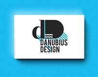 Danubius Design
