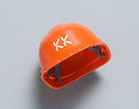 KK Wind Solutions