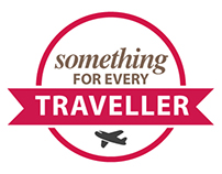 Something for Every Traveller