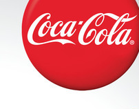 Coca-Cola African Happiness